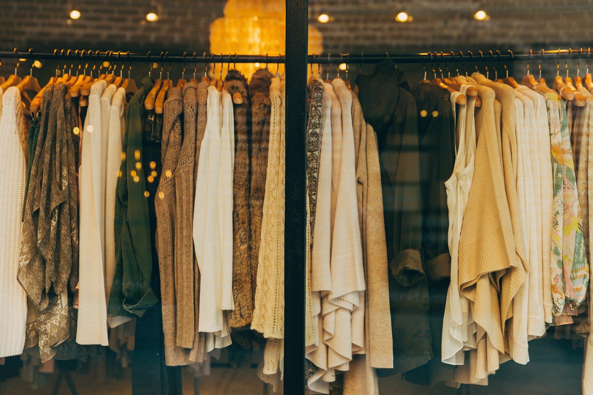 フランス人のファッションと生き方