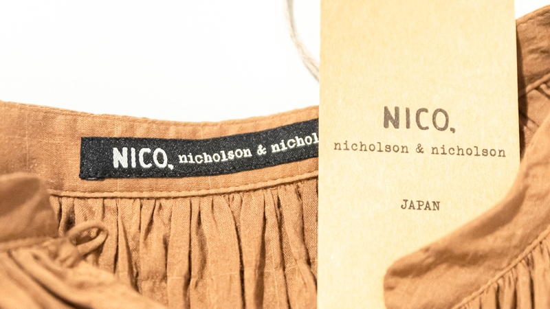 nicholson&nicholson